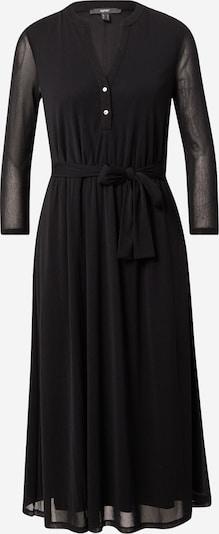 Esprit Collection Kleid in schwarz, Produktansicht