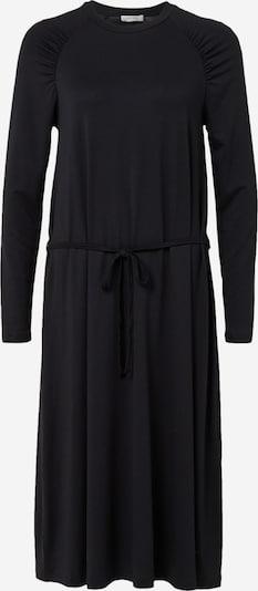 MOSS COPENHAGEN Robe 'Lalana Brooke' en noir, Vue avec produit