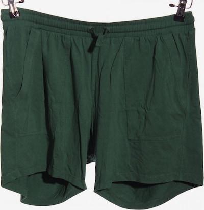 get it on Hot Pants in XXXL in khaki, Produktansicht