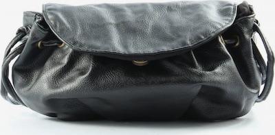 Gerard Darel Clutch in One Size in schwarz, Produktansicht