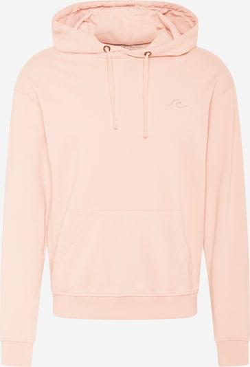 BLEND Sweater majica u pastelno roza, Pregled proizvoda