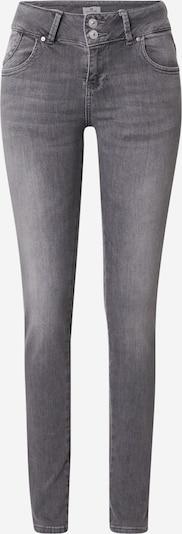 Jeans 'MOLLY' LTB di colore grigio chiaro, Visualizzazione prodotti