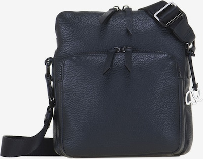 mywalit Crossbody Bag in Black, Item view