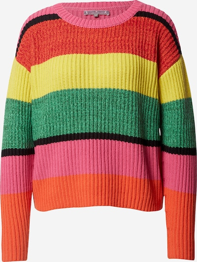 LIEBLINGSSTÜCK Sweater 'Hailey' in mixed colours, Item view