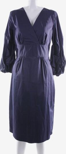 Le Sarte Pettegole Kleid in S in dunkelblau, Produktansicht