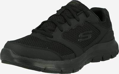 SKECHERS Sneaker 'FLEX ADVANTAGE 4.0' in schwarz, Produktansicht