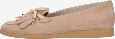 Paul Green Slipper in beige, Produktansicht