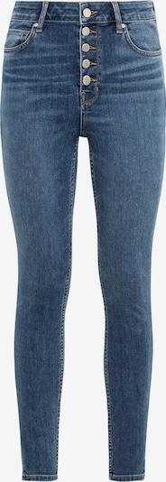 HALLHUBER Jeans in blau, Produktansicht
