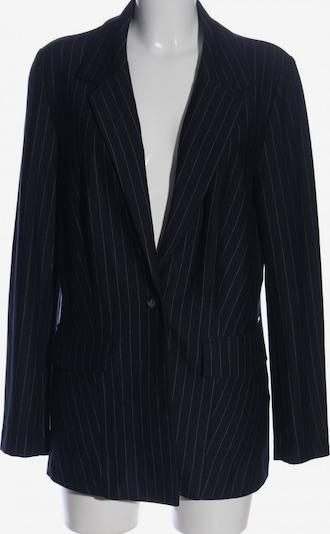 BRUNO BANANI Blazer in L in Black / White, Item view