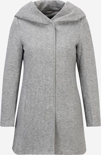 Palton de primăvară-toamnă 'VERODONA' Vero Moda Petite pe gri amestecat, Vizualizare produs