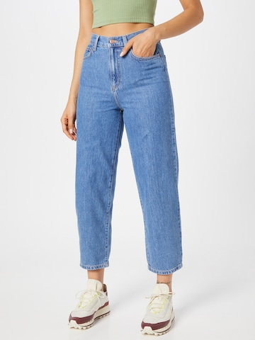 Tally Weijl Jeans in Blau