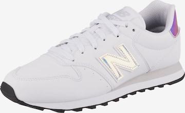 new balance Sneaker 'Gw500' in Weiß
