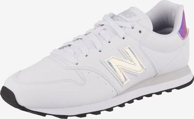 new balance Sneaker 'Gw500' in türkis / pink / weiß, Produktansicht