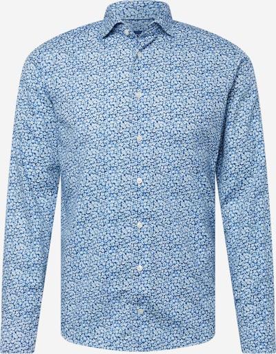 ETON Krekls, krāsa - zils, Preces skats