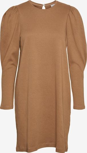 AWARE by Vero Moda Kleid 'Orina' in hellbraun, Produktansicht