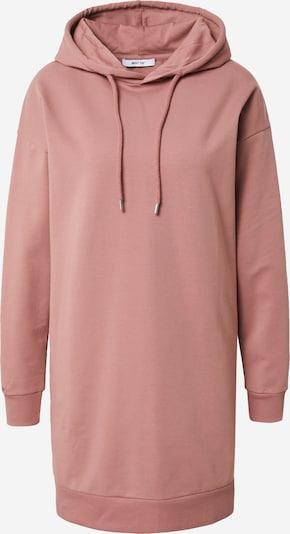 ABOUT YOU Obleka 'Aurelie'   rosé barva, Prikaz izdelka