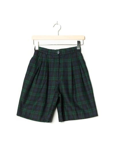 Jh Collectibles Winter Shorts in XS in mischfarben, Produktansicht