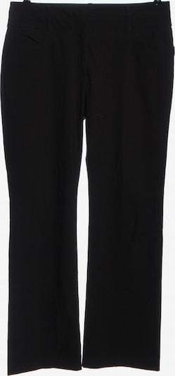 grain de malice Stoffhose in XL in schwarz, Produktansicht