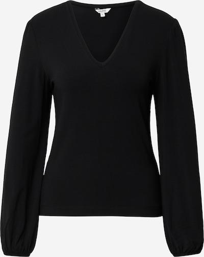 Tricou mbym pe negru, Vizualizare produs