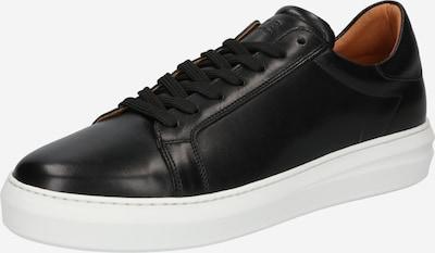 Sneaker low 'APHEX' Shoe The Bear pe negru, Vizualizare produs