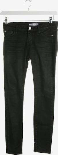 Each x Other Jeans in 26 in schwarz, Produktansicht