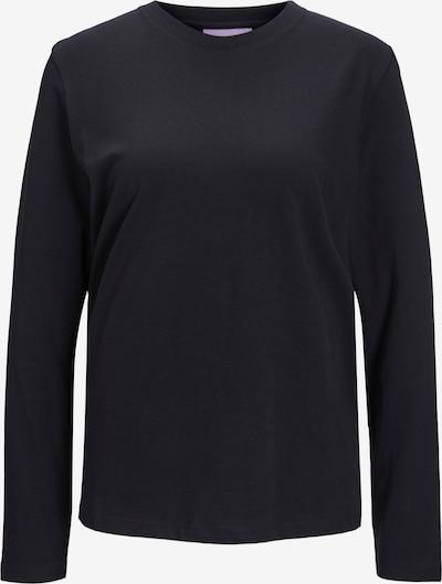 JJXX Shirt 'Agnes' in schwarz, Produktansicht