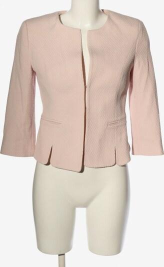adl Jacket & Coat in S in Pink, Item view
