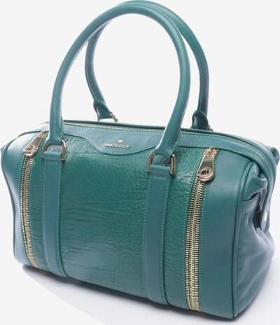 Mulberry Handtasche in L in smaragd, Produktansicht