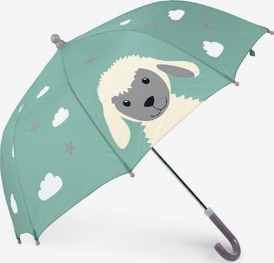 STERNTALER Regenschirm Stanley in mischfarben, Produktansicht