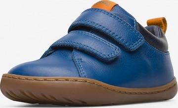 Baskets ' Peu Cami ' CAMPER en bleu