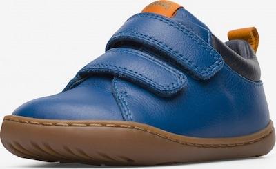 CAMPER Sneaker ' Peu Cami ' in blau, Produktansicht