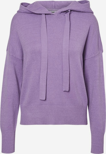 Noisy may Sweatshirt in Purple, Item view