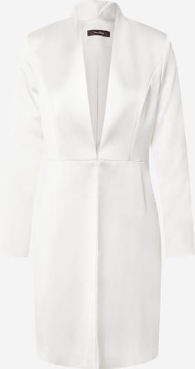 Vera Mont Blazer in weiß, Produktansicht