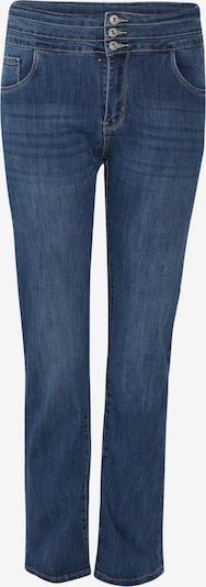 Paprika Jeans in blue denim, Produktansicht