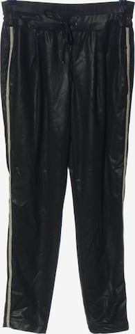 Raffaello Rossi Pants in S in Black