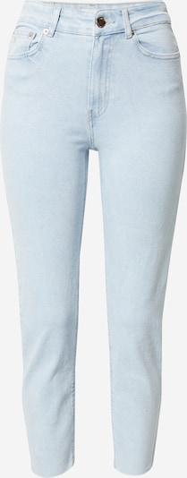 ONLY Jeans 'EMILY' i lyseblå, Produktvisning