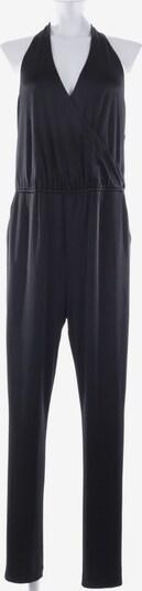 HALSTON HERITAGE Jumpsuit in L in schwarz, Produktansicht