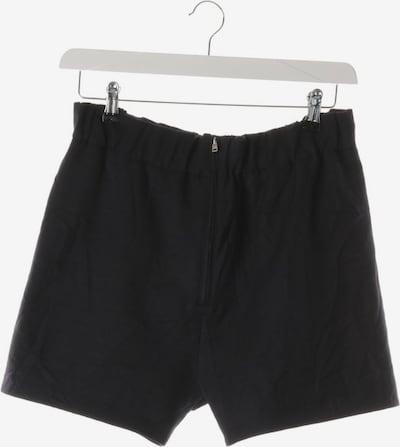 Marni Bermuda / Shorts in S in dunkelblau, Produktansicht