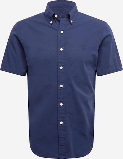 POLO RALPH LAUREN Košeľa - námornícka modrá, Produkt