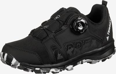 ADIDAS PERFORMANCE Wanderschuh in schwarz, Produktansicht