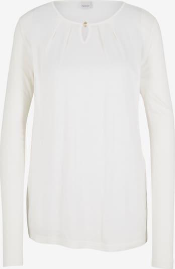 heine T-Krekls gandrīz balts, Preces skats