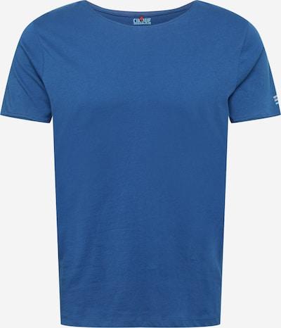 CINQUE Paita 'CIDADO' värissä sininen, Tuotenäkymä