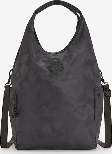 KIPLING Shoulder Bag 'URBANA' in Dark grey / Black, Item view