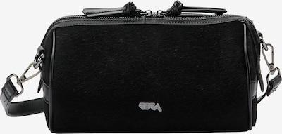 IZIA Tasche in schwarz, Produktansicht