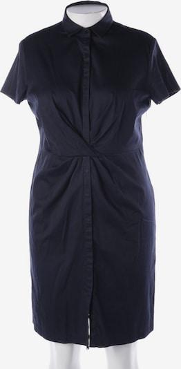 HUGO BOSS Dress in XXL in marine blue, Item view