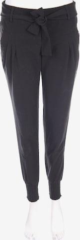BODYFLIRT Pants in M in Black