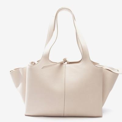 Céline Bag in One size in Beige, Item view