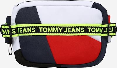 Tommy Jeans Sacs banane en mélange de couleurs, Vue avec produit