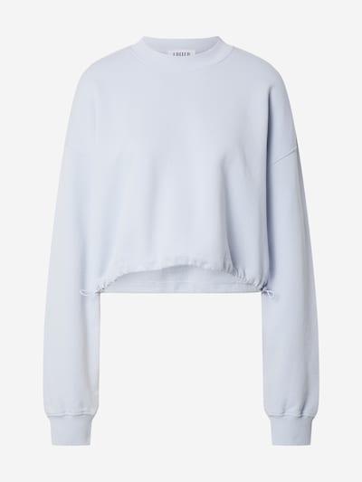 Sweater 'Pearl' - (GOTS)
