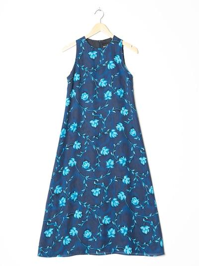 Positive Attitude Kleid in S in hellblau, Produktansicht